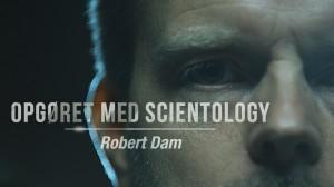Robert Dam