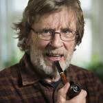 Søren Ryge Pedersen