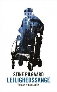 Stine Pilgaard
