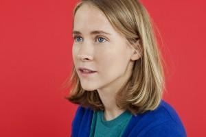 Amalie Smith