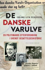 Erland Leth Pedersen