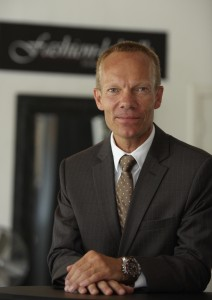Jens Werner