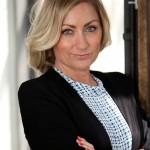 Katrine Herforth