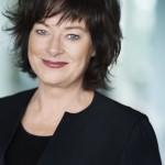 Gitte Madsen