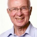 Gunner Steenberg