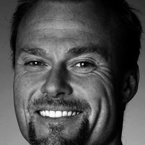 Martin Spang Olsen