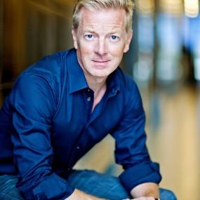 Steffen Kretz