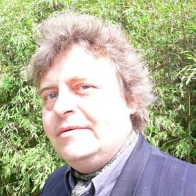 Tomas Møllehave