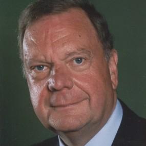Christian Eugen-Olsen