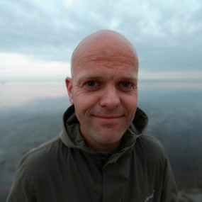 Jesper Clemmensen