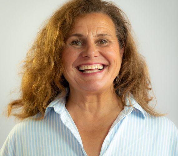 Ann Mariager
