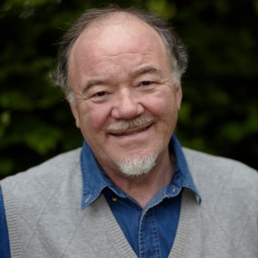 Bjarne Nielsen Brovst