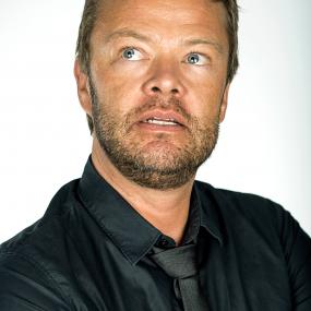 Carsten Bang