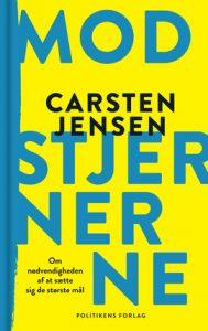 Carsten Jensen Mod Stjernerne
