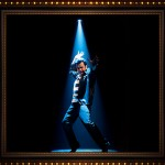 Elvis Feat.  Mike Andersen