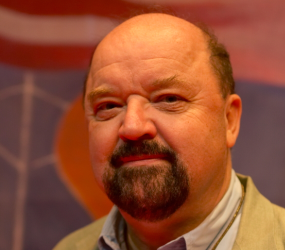 Flemming Jensen - Foredrag 4b35a87146