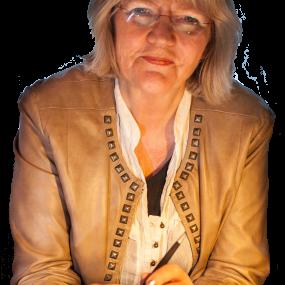 Gunhild Weisbjerg