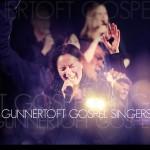 Gunnertoft Gospel Singers