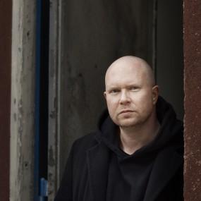 Jonas Torp Bengtsson