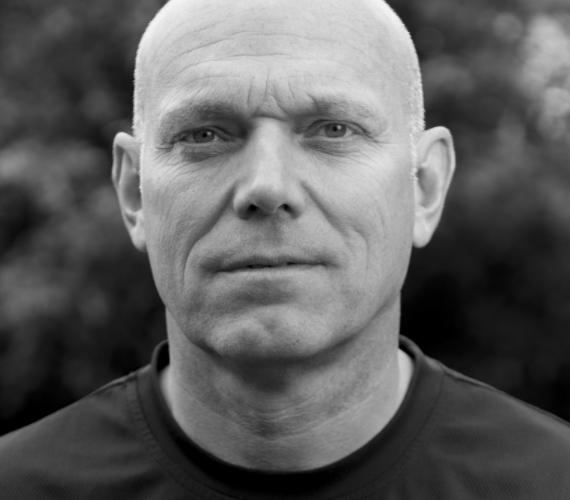 Kim Wilsborg Sørensen