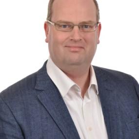 Lars Hovbakke Sørensen