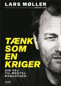 Lars Møller Tænk som en kriger