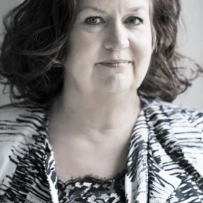 Maria Helleberg