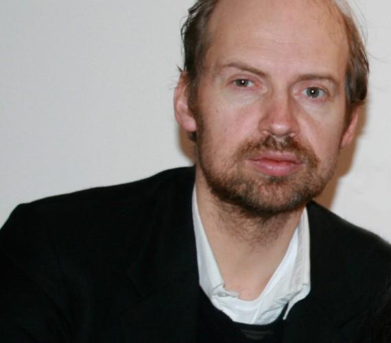 Niels Boel