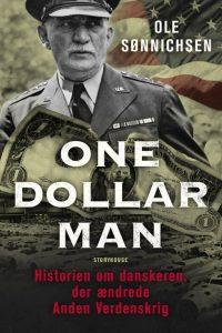 Ole Sønnichsen One Dollar Man