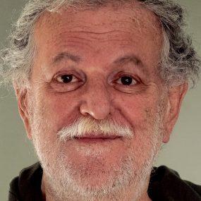 Ole Grünbaum