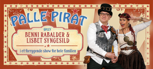 palle-pirat