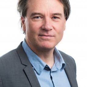 Peter Mogensen
