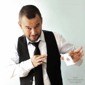 Petro Mielczarek