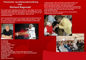 richard-ragnvald-pensionistunderholdning