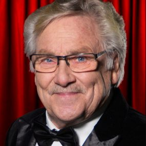 Richard Ragnvald