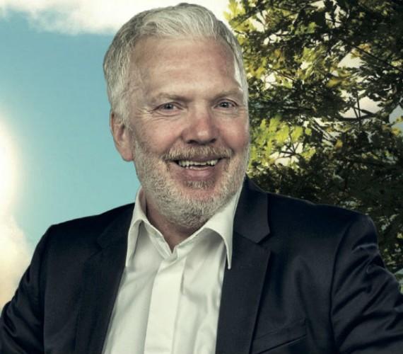 Søren Dahl