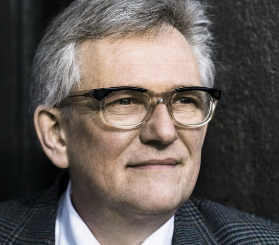 Søren Ulrik Thomsen