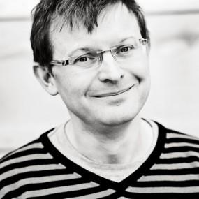 Sebastian Dorset