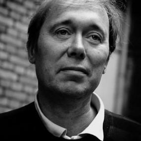 Stig Dalager