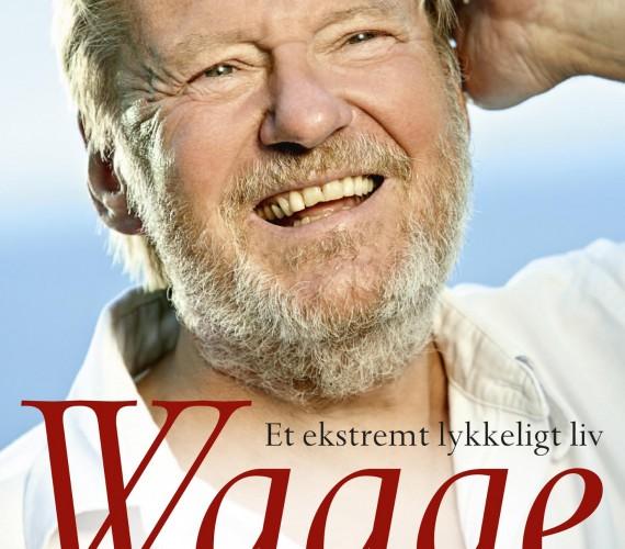 Waage Sandø