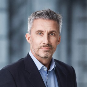 Morten Lykkegaard