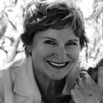 Grethe Mogensen