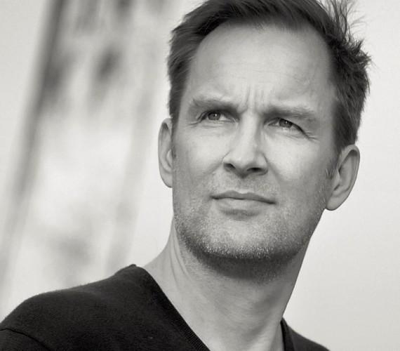 Christian Jungersen