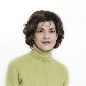 Eva Jørgensen