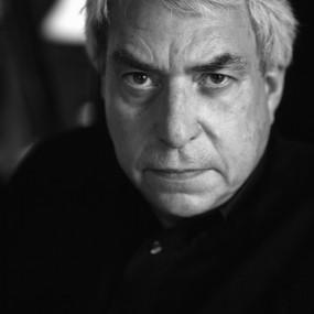 Georg Metz
