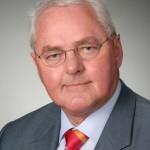 Hans Jørgen Bonnichsen