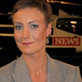 Janni Pedersen