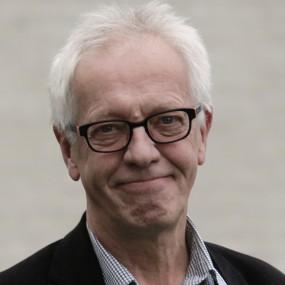Jørn Duus Hansen