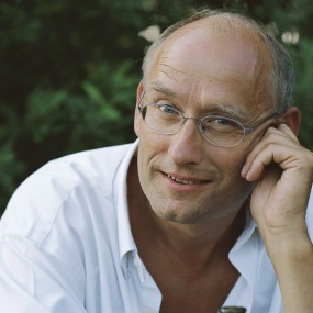 Poul Nesgaard