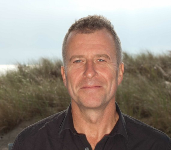 Peter Kær
